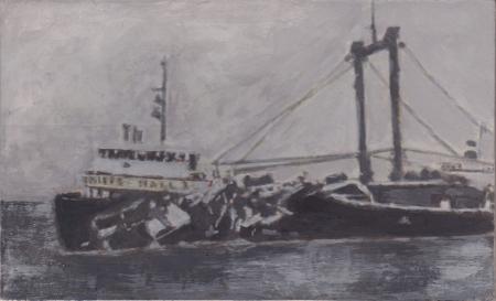 ship paint 2