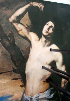 Jusepe de Ribera