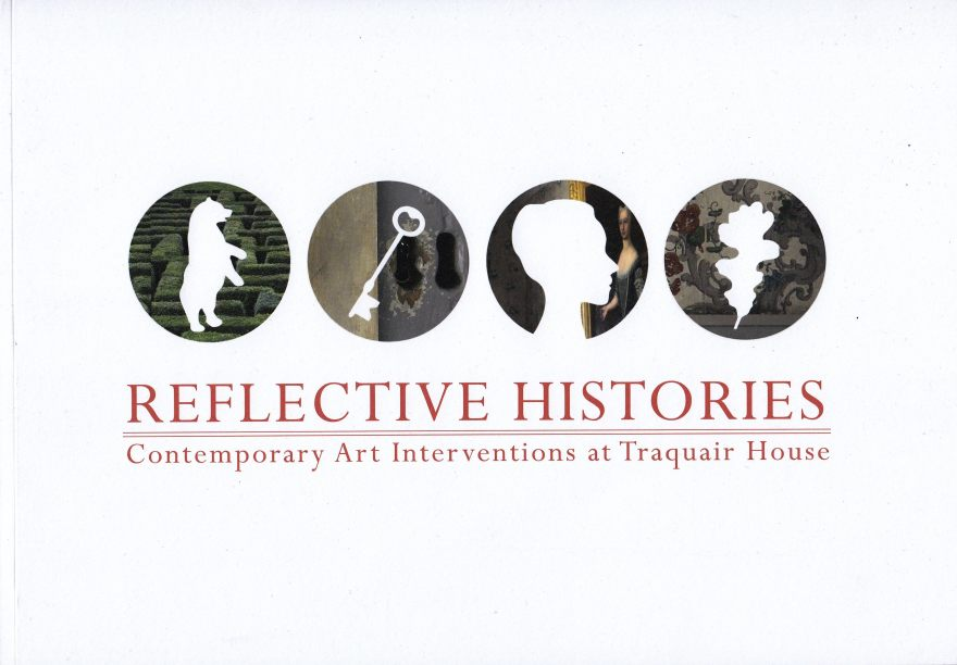 reflective histories