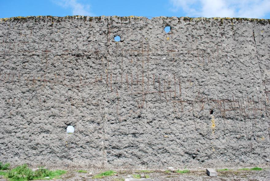 3.Target wall 1 copy